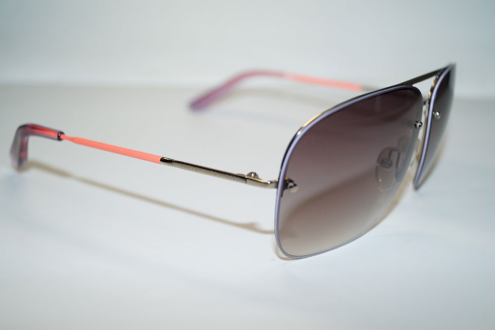 MARC BY MARC JACOBS Sonnenbrille Sunglasses MMJ 195 3YG 3K