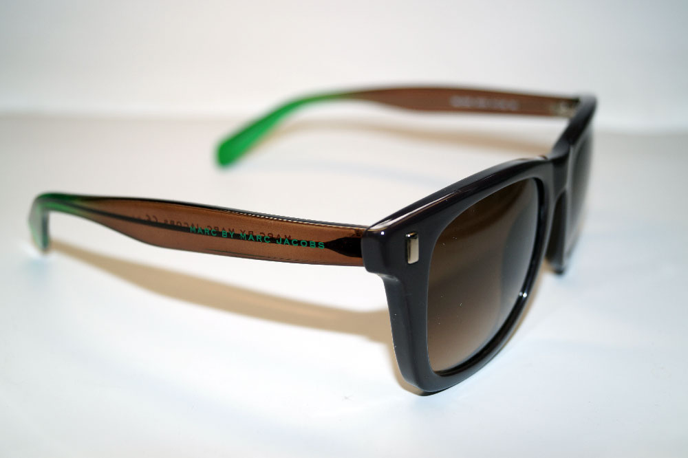 MARC BY MARC JACOBS Sonnenbrille Sunglasses MMJ 335 XH7 CC