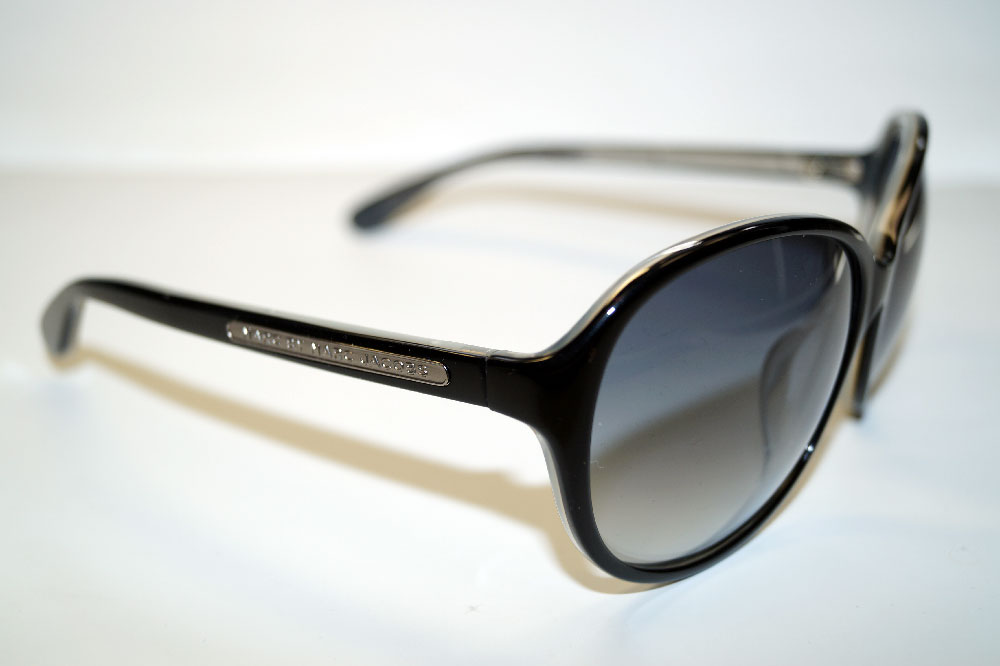 MARC BY MARC JACOBS Sonnenbrille Sunglasses MMJ 146 ZD8 JJ