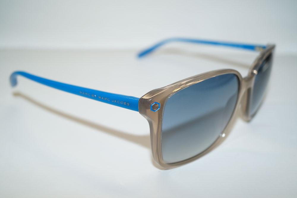 MARC BY MARC JACOBS Sonnenbrille Sunglasses MMJ 203 0C2 56
