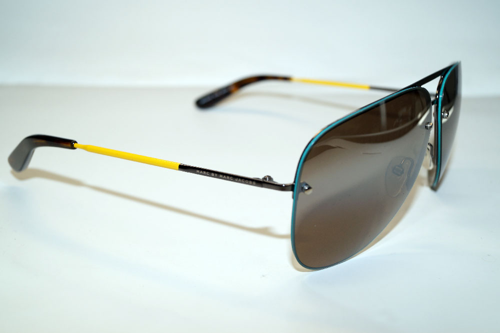 MARC BY MARC JACOBS Sonnenbrille Sunglasses MMJ 204 KJ1 36