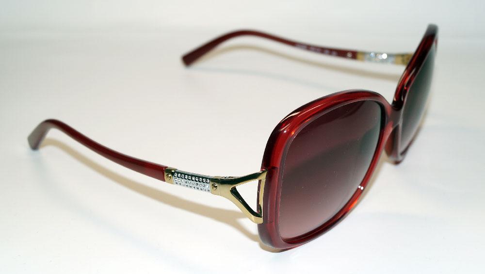 MICHAEL KORS Sonnenbrille Sunglasses MK 2010B 30428H