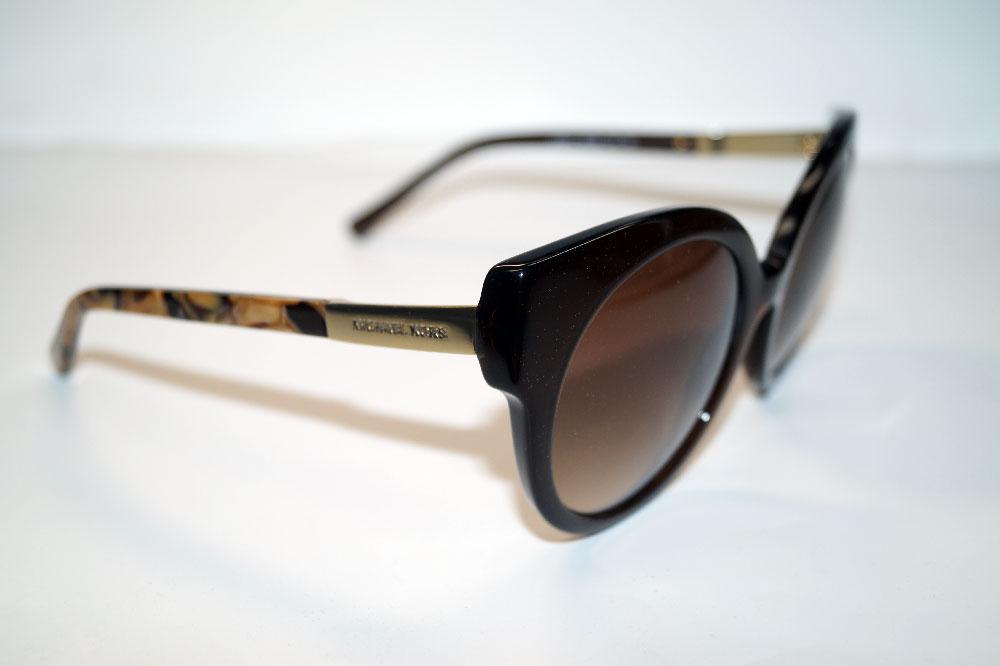 MICHAEL KORS Sonnenbrille Sunglasses MK 2019 311613