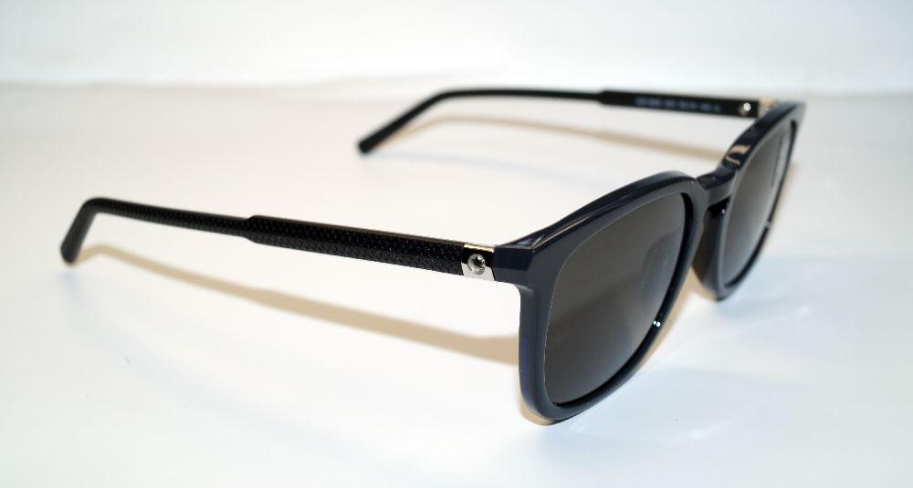 MONT BLANC Sonnenbrille Sunglasses MB586 20A