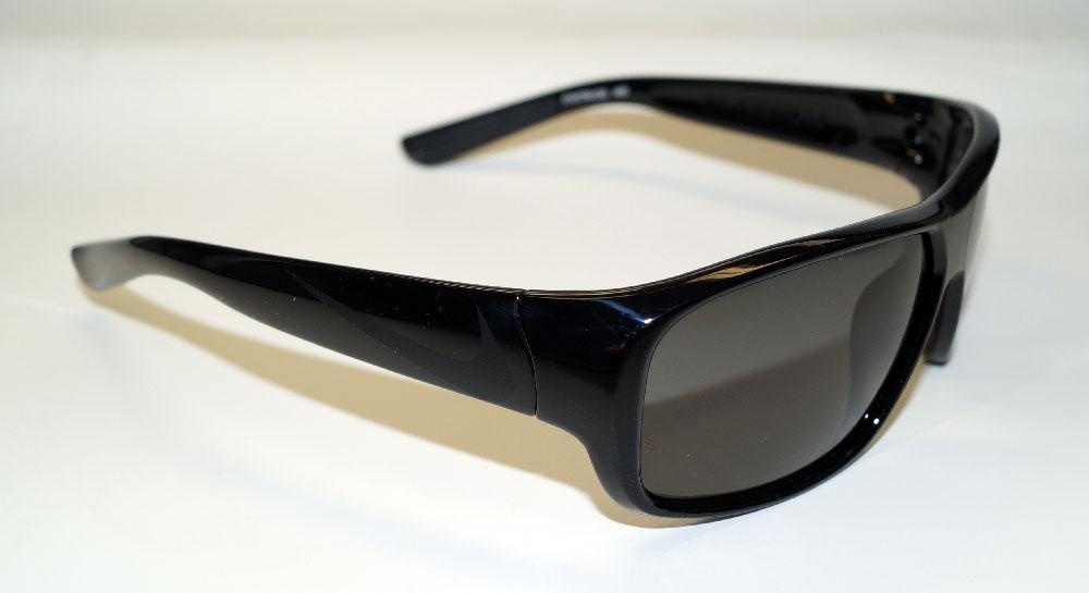 NIKE Sonnenbrille Sunglasses EV0778 022 MERCURIAL 6.0