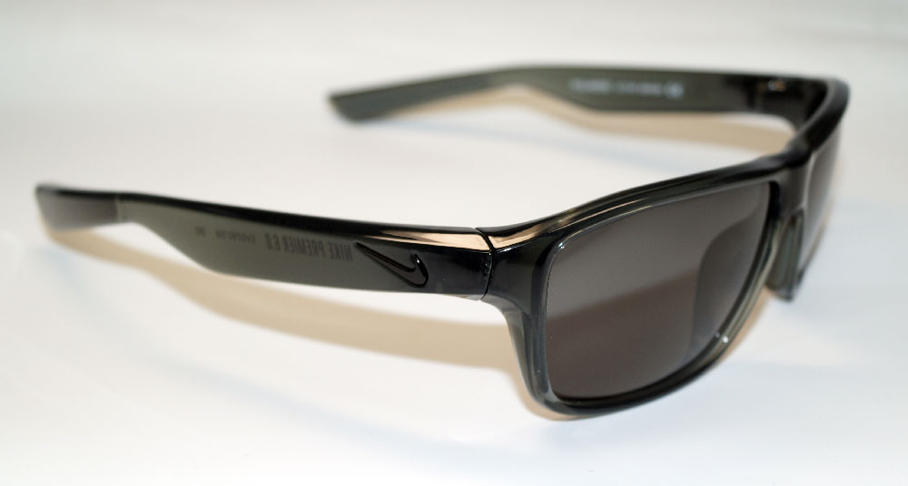 NIKE Sonnenbrille Sunglasses EV0790 016 PREMIER 6.0