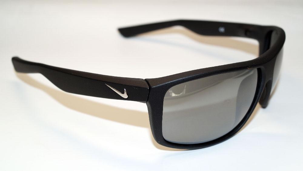 cedef32b45 NIKE Sonnenbrille Sunglasses EV0790 016 PREMIER 6.0