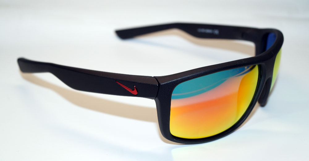 NIKE Sonnenbrille Sunglasses EV0794 065 PREMIER 8.0 R