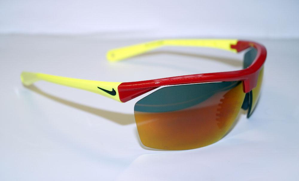 NIKE Sonnenbrille Sunglasses EV0810 676 TAILWIND 12R