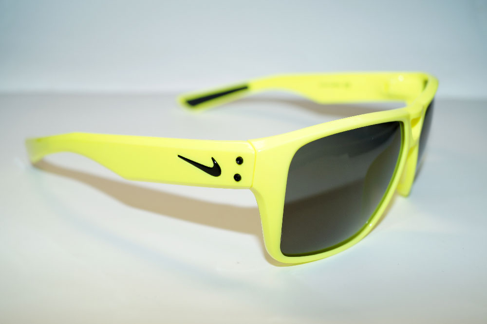 NIKE Sonnenbrille Sunglasses EV0762 710 CHARGER