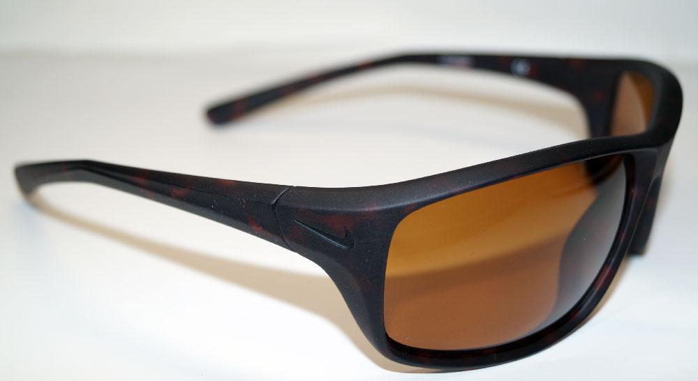 NIKE Sonnenbrille Sunglasses EV0606 203 ADRENALINE P