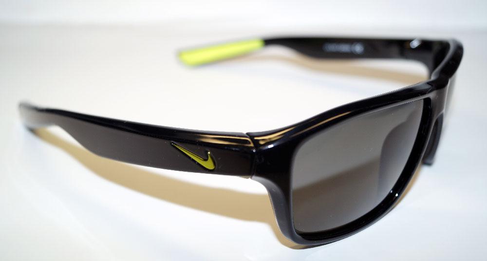 NIKE Sonnenbrille Sunglasses EV0789 071 PREMIER 6.0