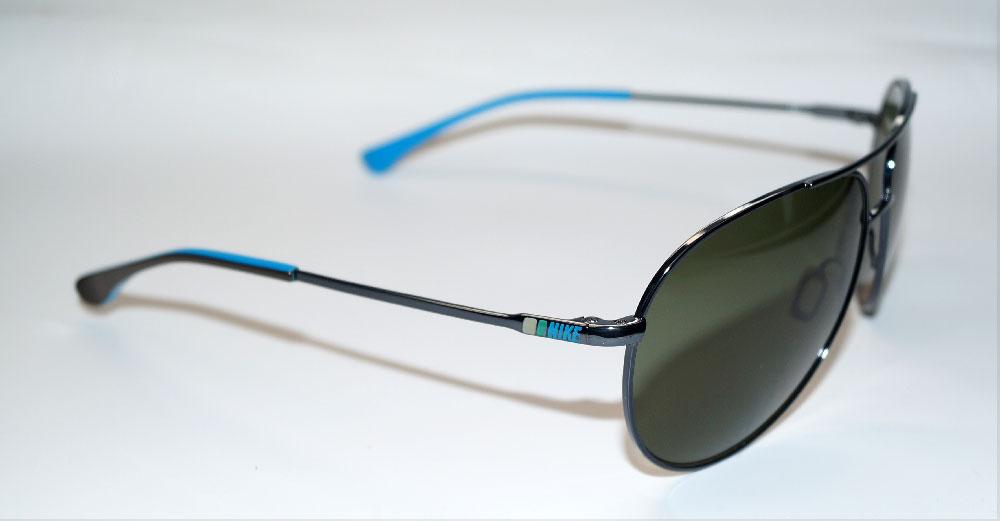 NIKE Sonnenbrille Sunglasses EV0634 303 VINTAGE