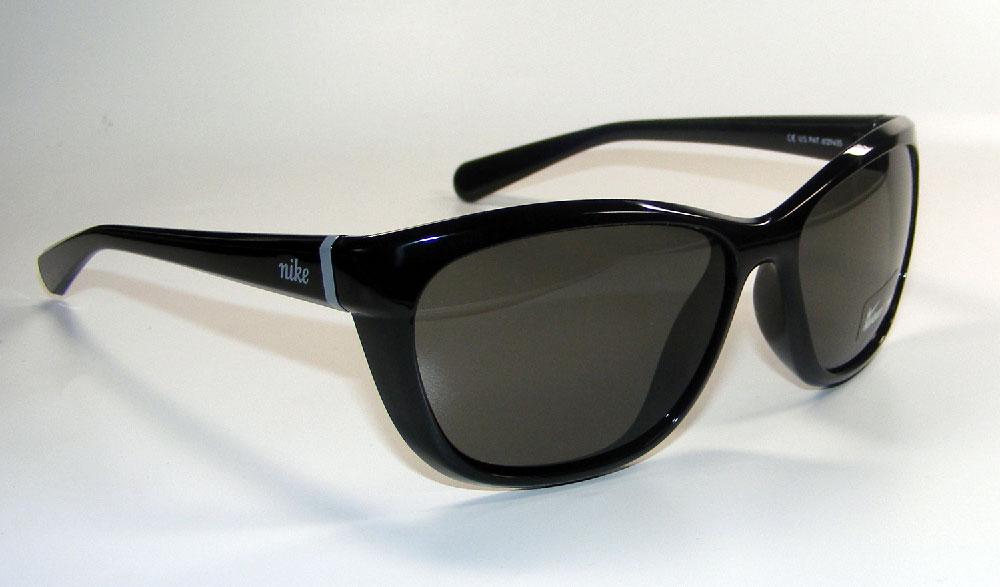 NIKE Sonnenbrille Sunglasses EV0646 001 GAZE