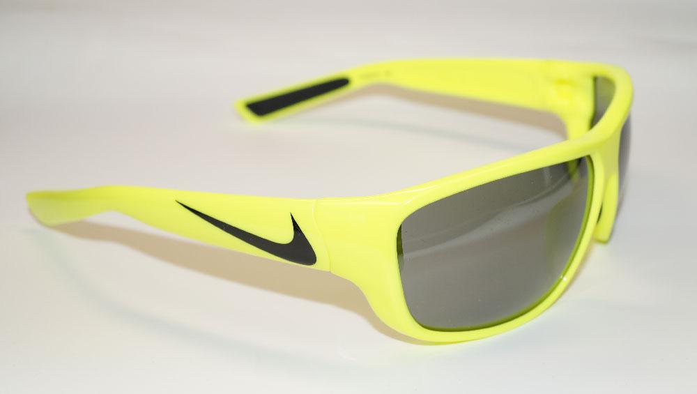 NIKE Sonnenbrille Sunglasses EV0781 715 MERCURIAL 8.0