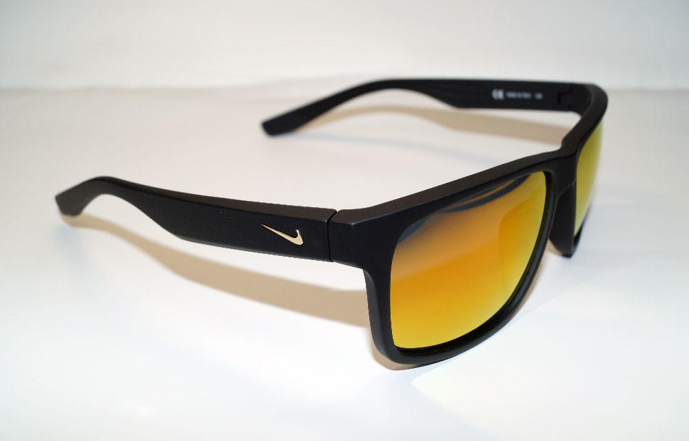 NIKE Sonnenbrille Sunglasses EV0833 088 CRUISER R