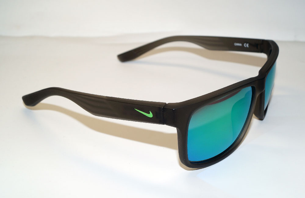 NIKE Sonnenbrille Sunglasses EV0833 203 CRUISER R