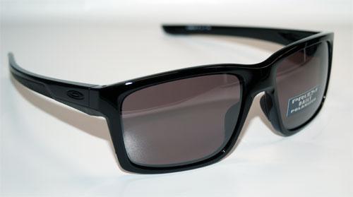OAKLEY Sonnenbrille Sunglasses OO 9264 08 Mainlink