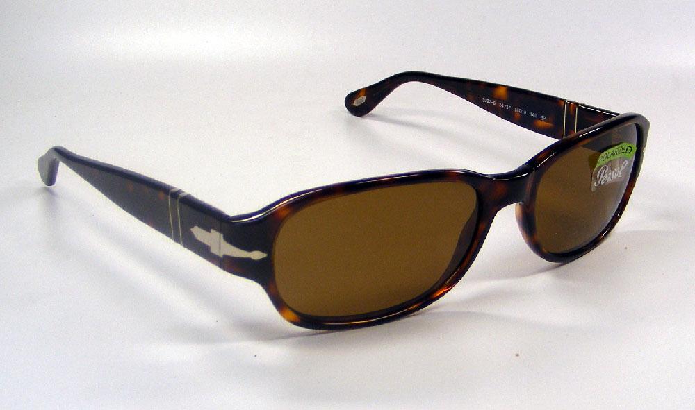 PERSOL Sonnenbrille Sunglasses PO 3022 24/31 Polarized