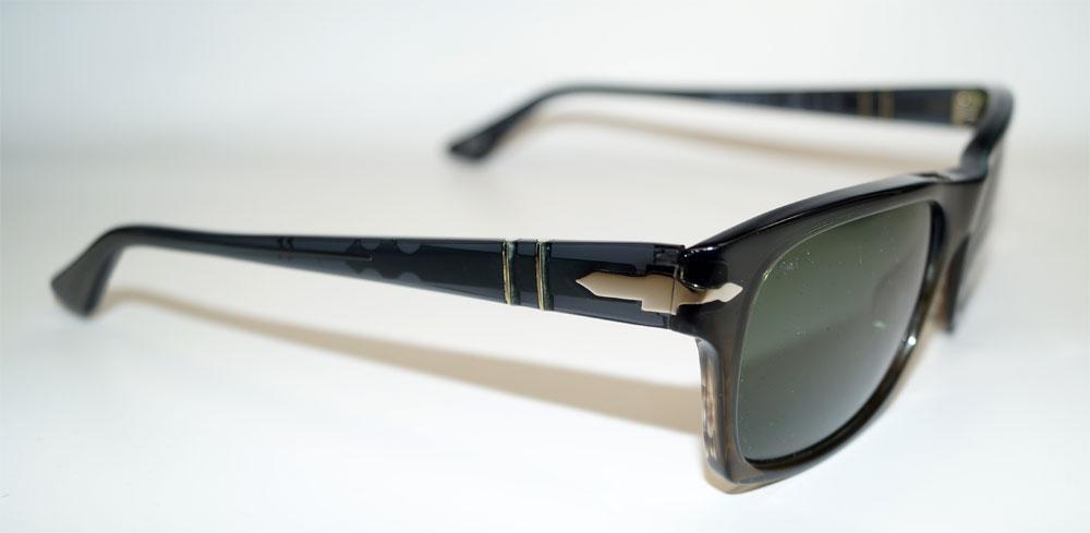 PERSOL Sonnenbrille Sunglasses PO 3037 101231