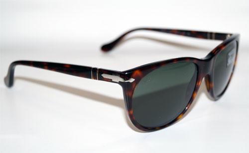 PERSOL Sonnenbrille Sunglasses PO 3097 24/31