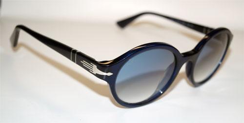 PERSOL Sonnenbrille Sunglasses PO 3098 181/3F