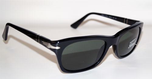 PERSOL Sonnenbrille Sunglasses PO 3099 95/31 Gr.56