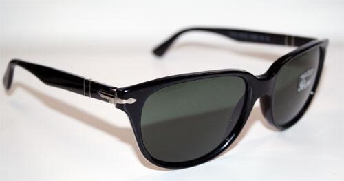 PERSOL Sonnenbrille Sunglasses PO 3104 901431 Gr.57