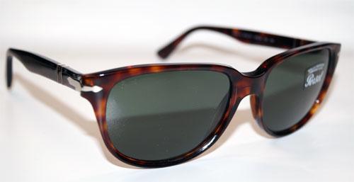 PERSOL Sonnenbrille Sunglasses PO 3104 901531 Gr.57