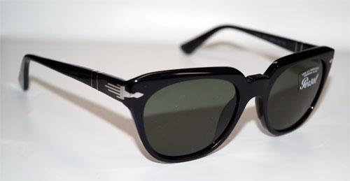 PERSOL Sonnenbrille Sunglasses PO 3111S 95/31 Gr.50