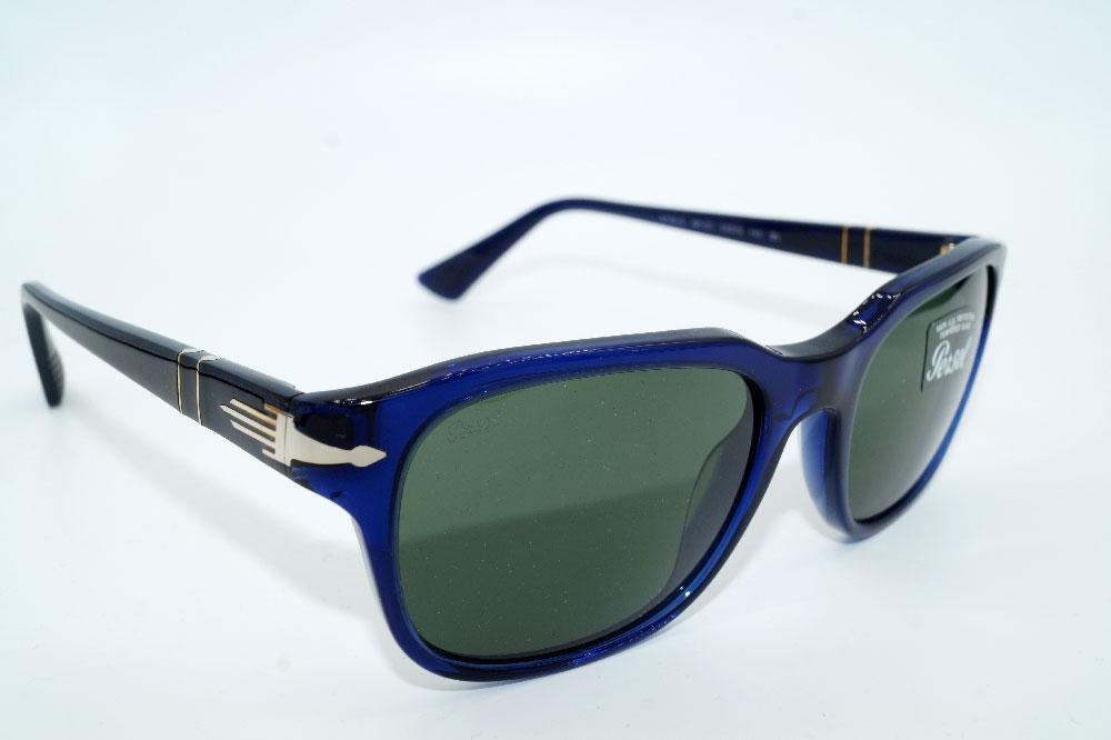 PERSOL Sonnenbrille Sunglasses PO 3112 181/31 Gr.53
