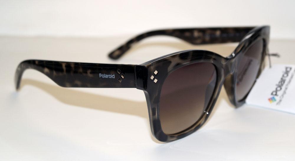 POLAROID Sonnenbrille Sunglasses PLD 4039 T4U TR Polarized