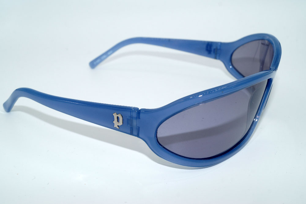 POLICE Sonnenbrille Sunglasses S1491 4GV