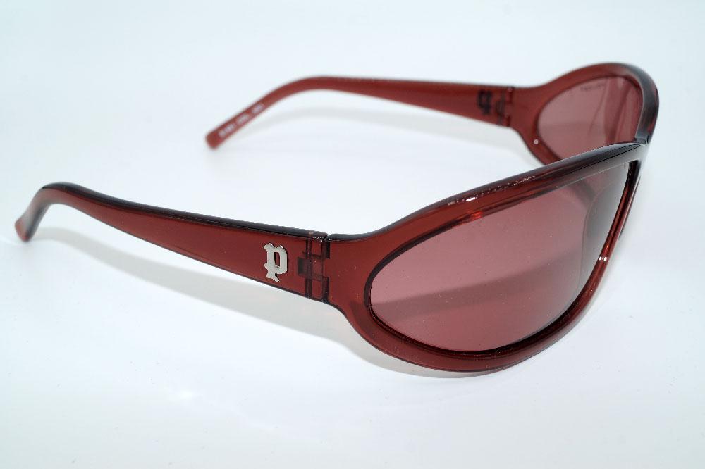 POLICE Sonnenbrille Sunglasses S1491 5G1