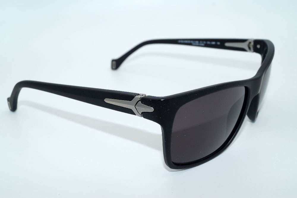 POLICE Sonnenbrille Sunglasses S1888M U28P Polarized