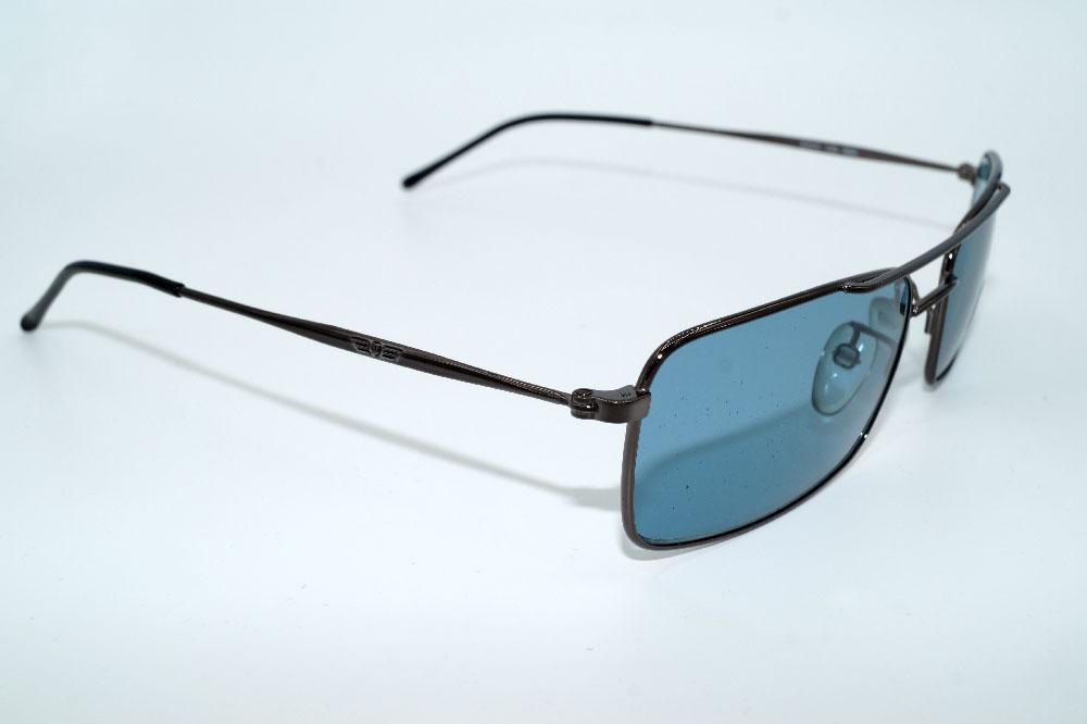 POLICE Sonnenbrille Sunglasses S8121 568K