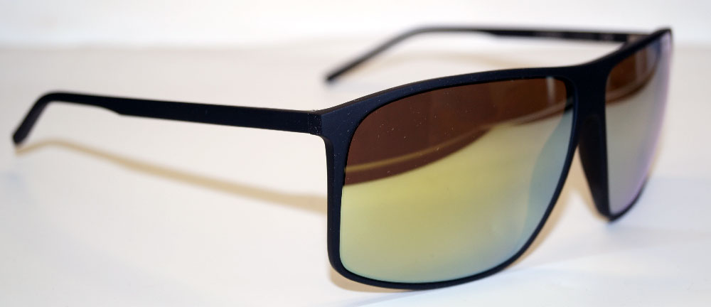 Porsche Sonnenbrille Sunglasses P8594 A V515 E89