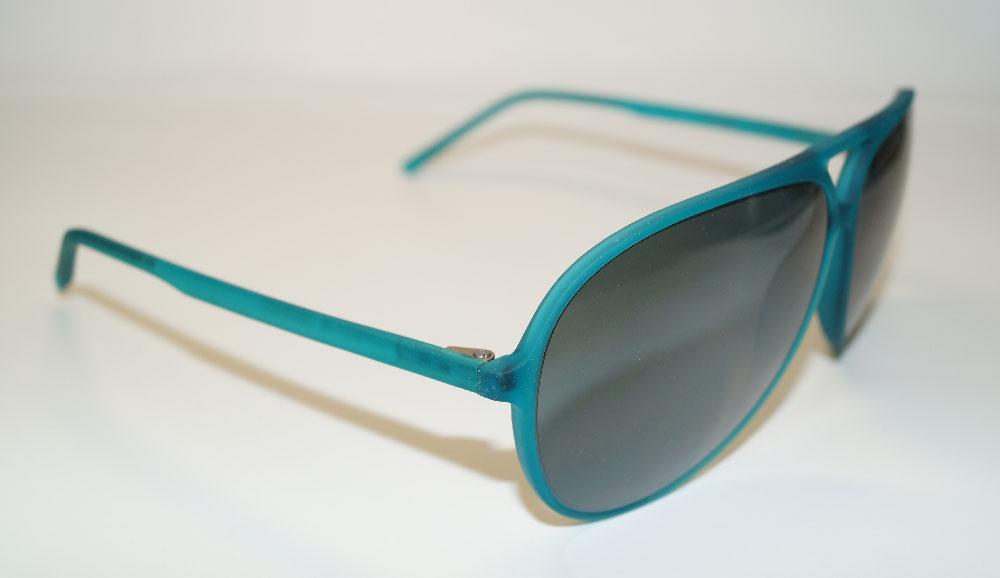 PORSCHE Sonnenbrille Sunglasses P8595 A V388 E89