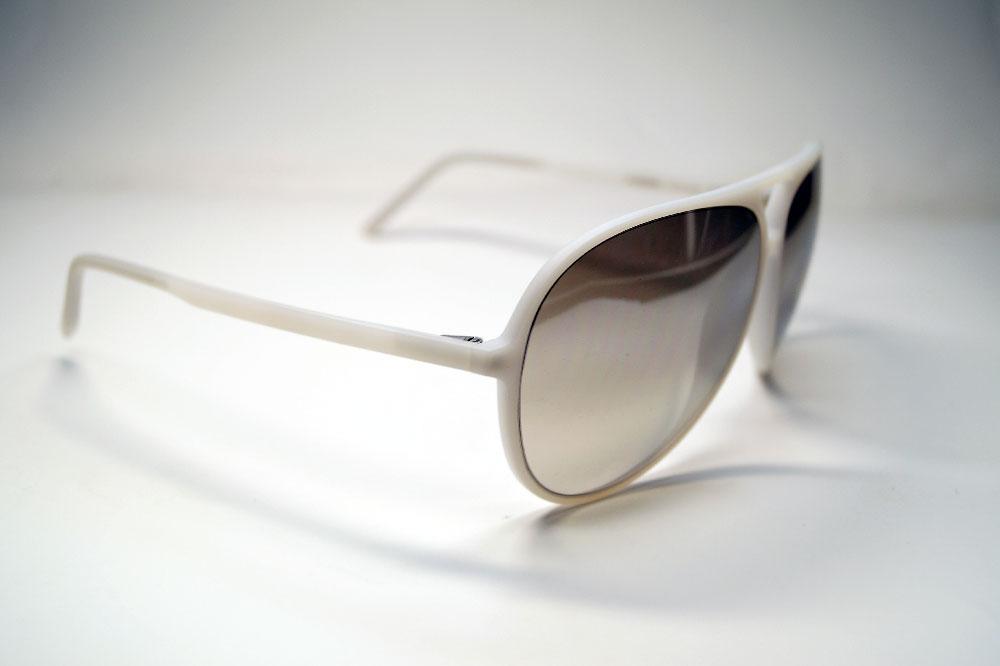 PORSCHE Sonnenbrille Sunglasses P8595 B V387 E89