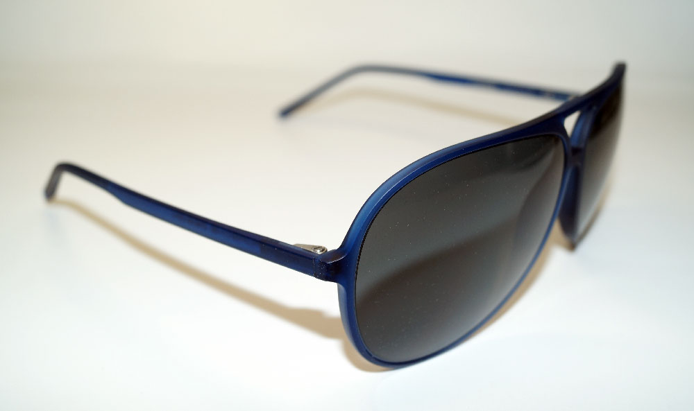 PORSCHE Sonnenbrille Sunglasses P8595 E V792 E89