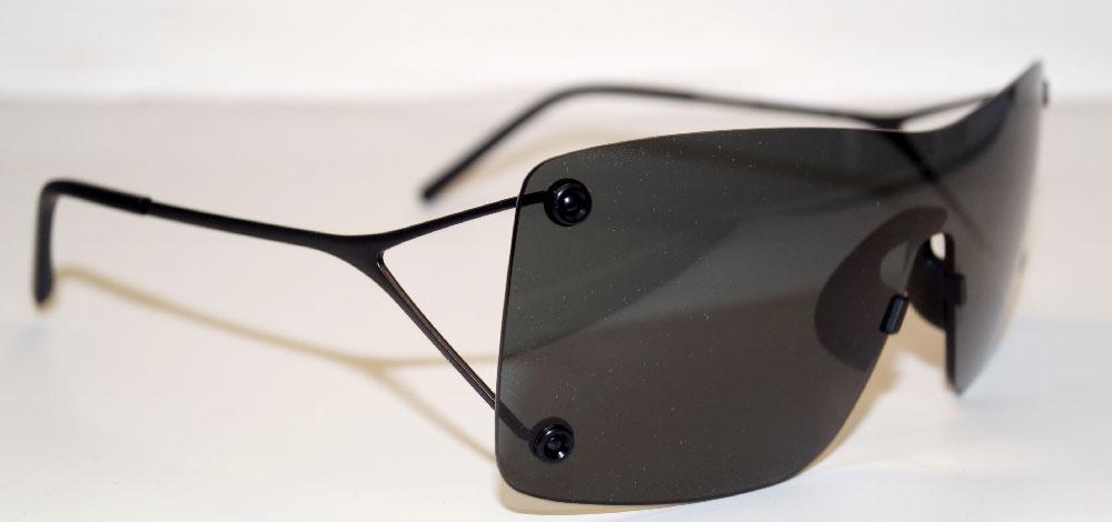 Porsche Sonnenbrille Sunglasses P8620 C V873 E89