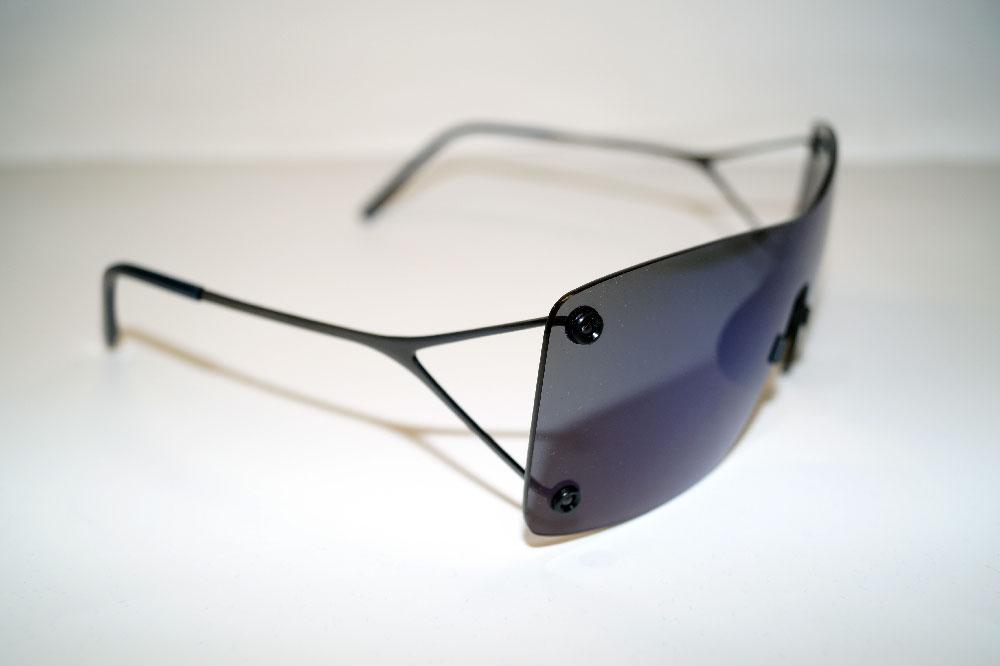 Porsche Sonnenbrille Sunglasses P8620 D V871 E89