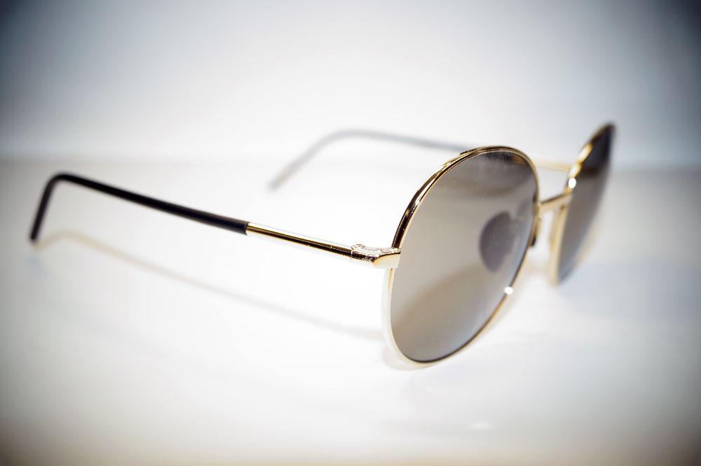 Porsche Sonnenbrille Sunglasses P8631 F V725 E88 Polarized