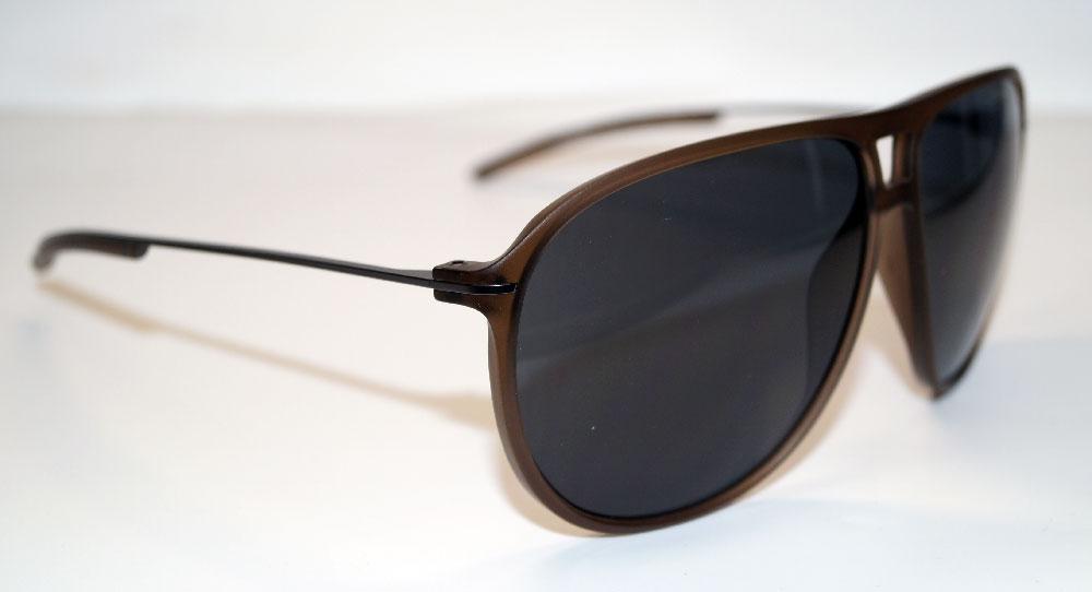 Porsche Sonnenbrille Sunglasses P8635 B V616 E88