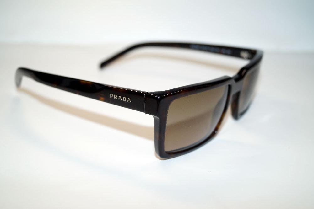 PRADA Sonnenbrille Sunglasses 0PR 03SS 2AU1X1
