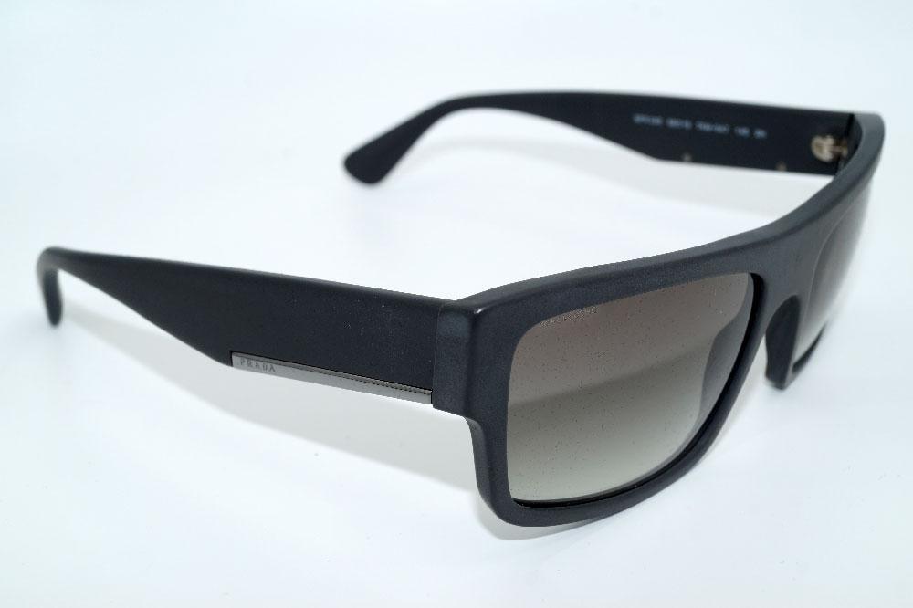 PRADA Sonnenbrille Sunglasses 0PR 04RS TKM0A7