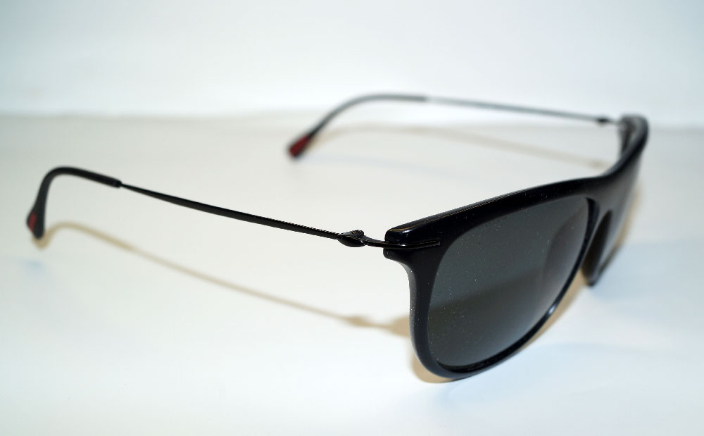 PRADA Sonnenbrille Sunglasses 0PS 01PS 1BO 1A1