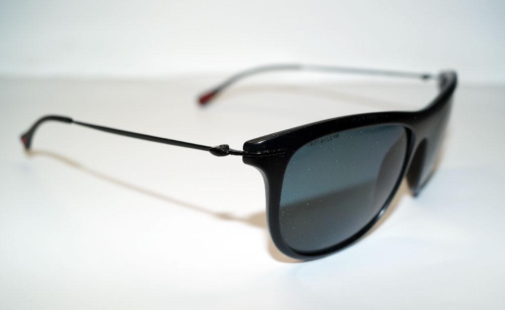 PRADA Sonnenbrille Sunglasses 0PS 01PS 1BO5Z1