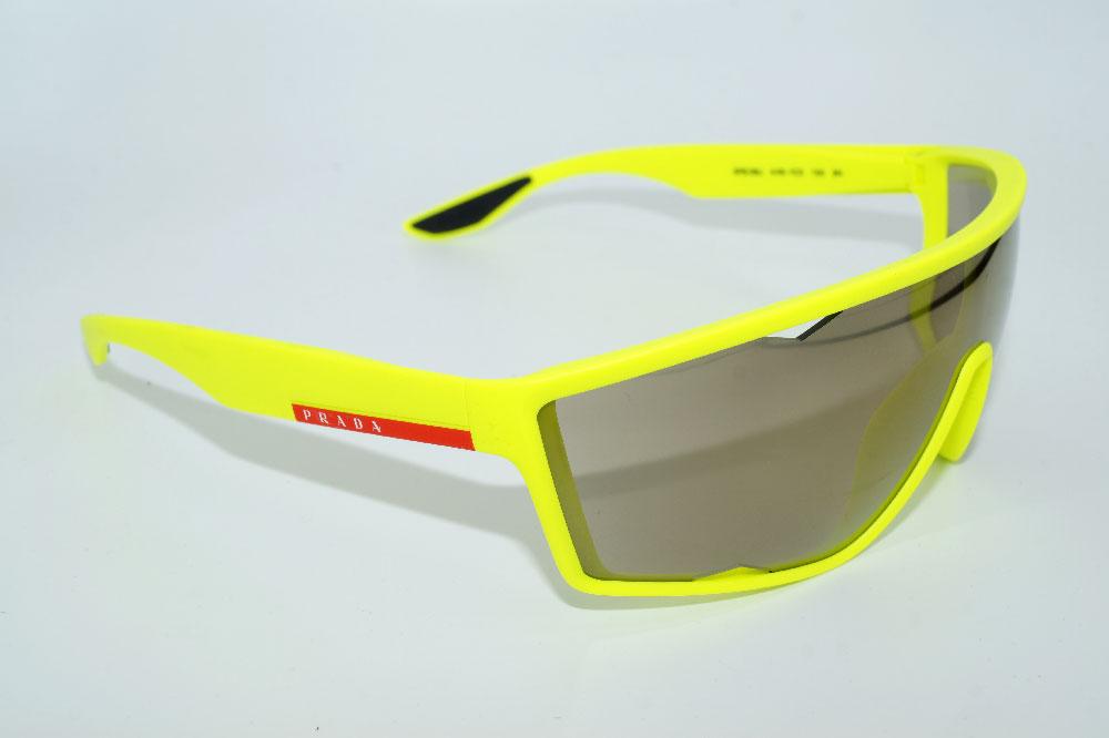 PRADA Sonnenbrille Sunglasses 0PR 09US 4461C0