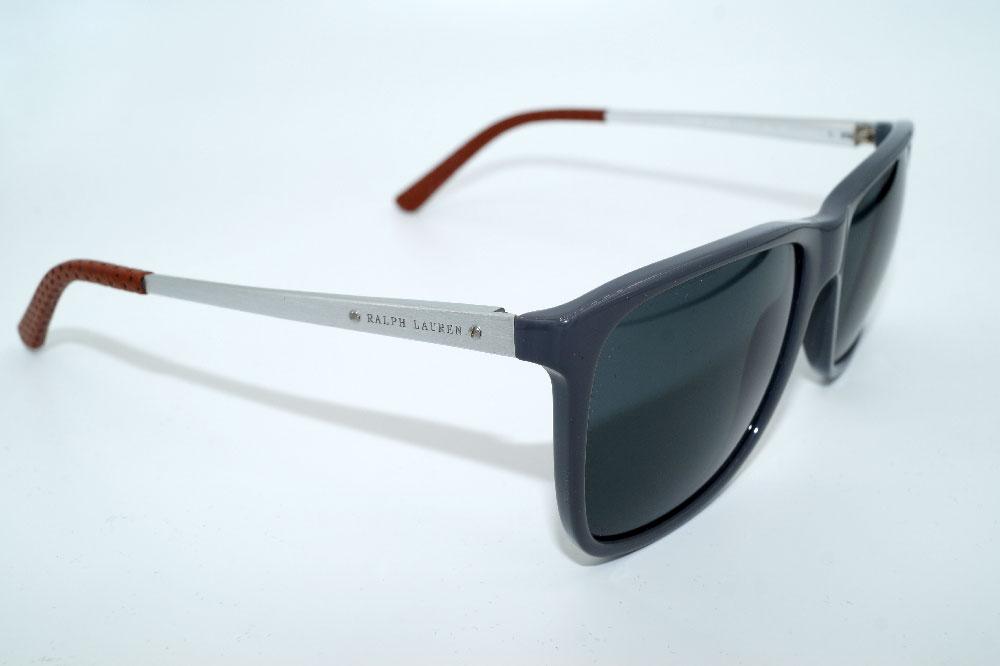 RALPH LAUREN Sonnenbrille Sunglasses RL 8133Q 541987